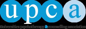 UKCP Registered Psychotherapist